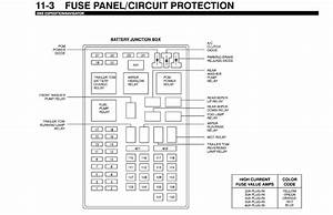 1997 ford f250 parts diagram 1997 free engine image for With 2007 chevy silverado fuse box diagram diagram for 2002 ford f 150