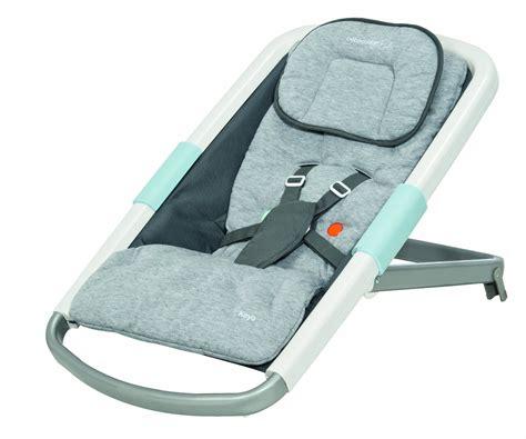vente privee siege auto vente privee bebe confort