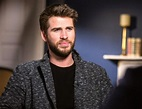 Liam Hemsworth Explains Why He Almost Wasnt in The Last ...