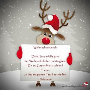 Gutschein Dein Handy : weihnachtsspr che f r weihnachtsgr e ~ Markanthonyermac.com Haus und Dekorationen