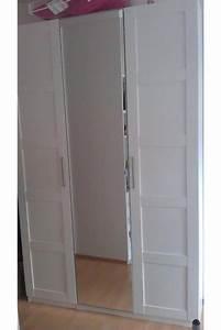 Pax Schrank Maße : wei er pax schrank 150x35x236 cm neuwertig in m nchen schr nke sonstige schlafzimmerm bel ~ Orissabook.com Haus und Dekorationen