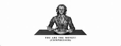Compressed Money Whatstudy Wallace Dee