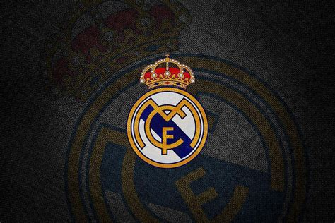 Real Madrid Background Real Madrid Wallpapers Hd 2016 Wallpaper Cave