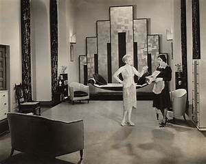 TSFF Review: Our Dancing Daughters (1928)