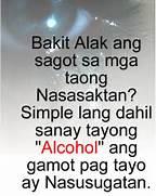 quotes tagalog sad lov...