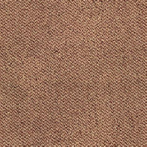 ArchiBit Generation s.r.l.   texture   tessuti