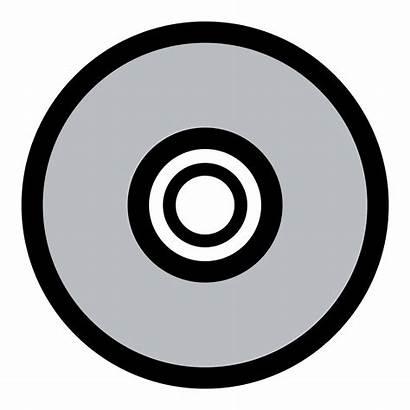 Cd Clip Clipart