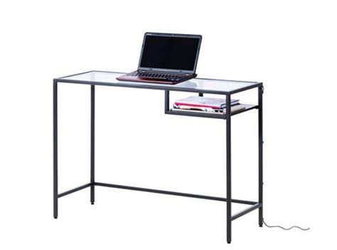 bureau informatique ikea ikea bureau informatique petit bureau pour ordinateur