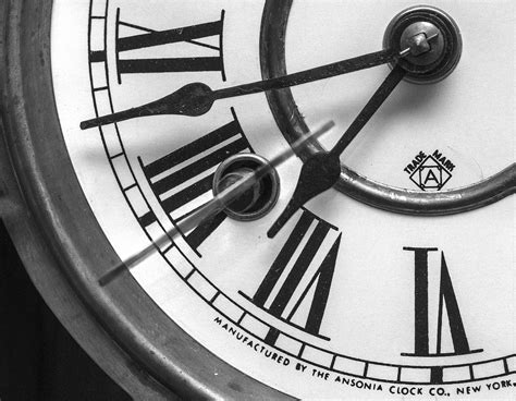Car Wallpaper 2017 Code Of Ethics by Push To Nix Daylight Saving Time Fails In N H Senate