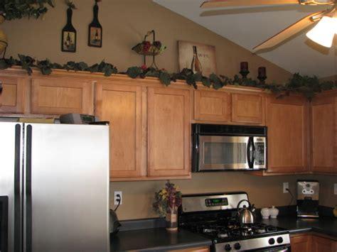 wine theme kitchen decoration wine theme kitchen ideas