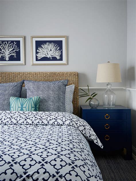 coastal interior design ideas home bunch interior