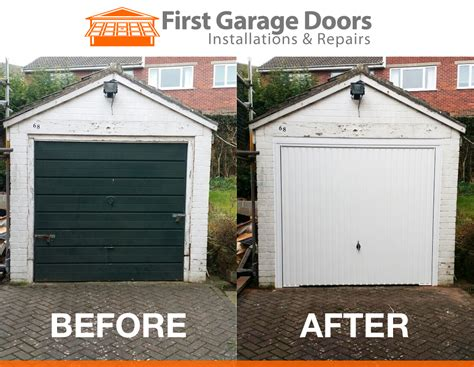 garage door repair garage door repair