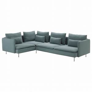 Cheap leather sofas n ireland savaeorg for Homemakers furniture coleraine