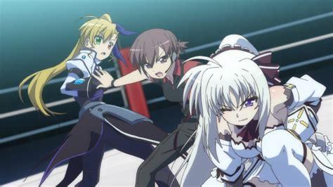 anime strike strike 02 anime evo