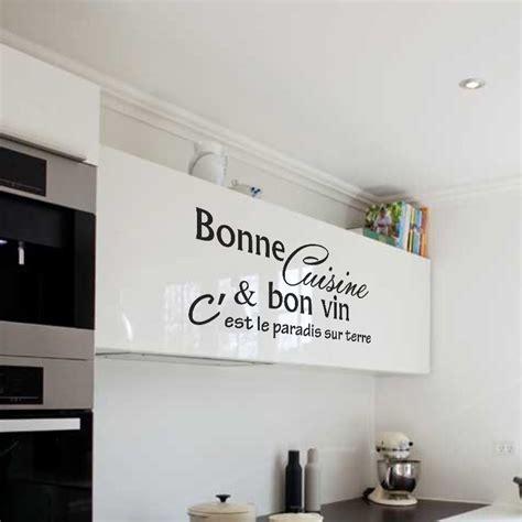 bonne cuisine sticker bonne cuisine et bon vin c 39 est pas cher