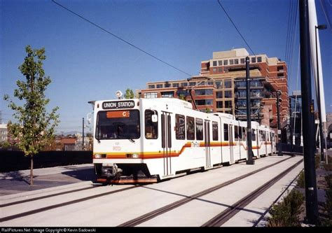 rtd light rail light rail in colorado