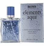 Hugo Boss Aqua : hugo boss fragrances perfume cologne ~ Sanjose-hotels-ca.com Haus und Dekorationen