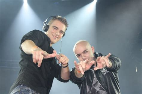 showtek wikipedia