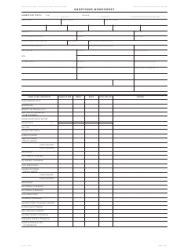 form cms 807 fillable pdf surveyor notes worksheet templateroller