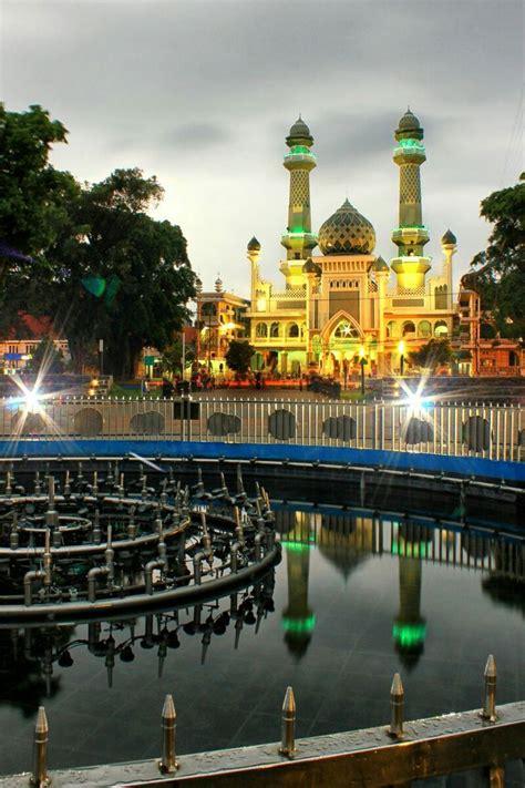 images  beautiful masjid