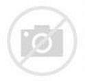 Jack MacGowran (1918 1973) (Print #14701374) Framed Photos ...