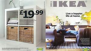 What Is Good   Ikea