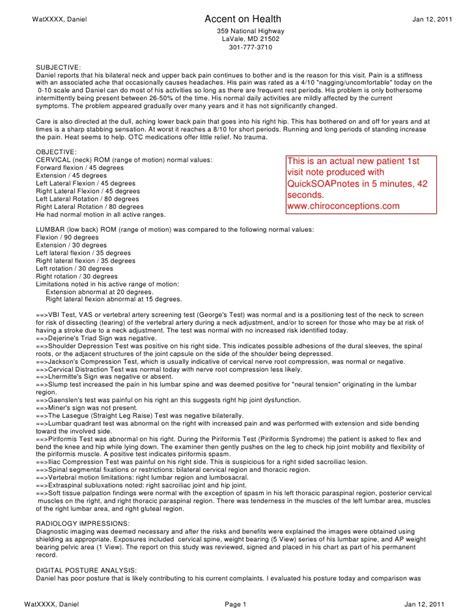 psychotherapy progress note template pdf psychotherapy progress note template pdf hunecompany