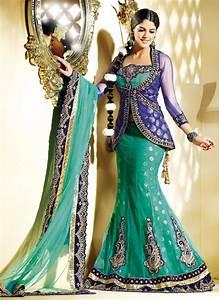 Indian Lehnga Dress Suites Design 2014 Choli Photos Pics ...