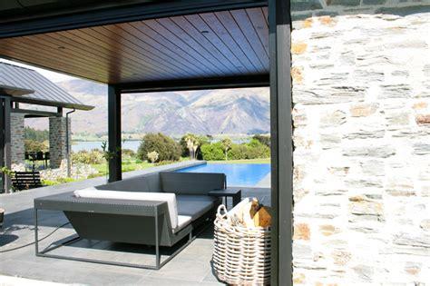 crowley home interiors crowley home interiors 28 images crowley home
