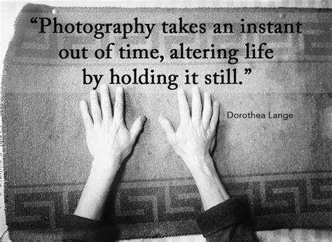 famous camera quotes quotesgram