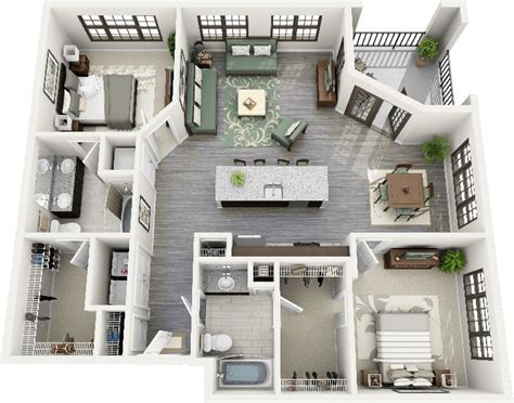 Sims 4 House Design Ideas : 50 Two