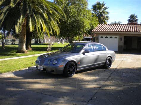 Vinyl Wrap Jaguar Xkr...your Opinion?