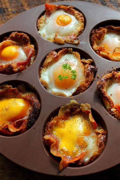 gem cuisine 29 best images about gem squash recipes on