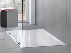 Villeroy Boch Duschwanne : villeroy boch architectura metalrim duschwanne ~ A.2002-acura-tl-radio.info Haus und Dekorationen