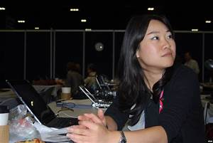 Foreign Journalists See US Democracy in Action at Conventions