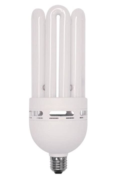 maxlite skq60eaww 11272 highmax high wattage cfl bulbs