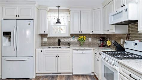 North Kingstown, RI   Kitchen & Countertop Center of New