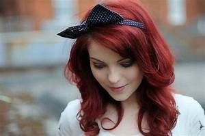 Hair Colors For Your Skin Tone Chart Hair Color For Cool Skin Tones Best Chart For