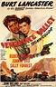 Vengeance Valley : Extra Large Movie Poster Image - IMP Awards