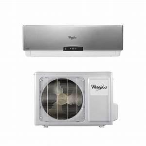 Devis Pompe A Chaleur : pompe a chaleur air air prix good pompe chaleur airair ~ Premium-room.com Idées de Décoration