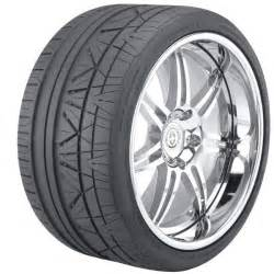 Image result for performance tire