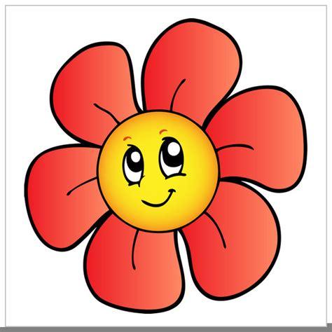 fiore clipart clipart fiori gratis free images at clker vector