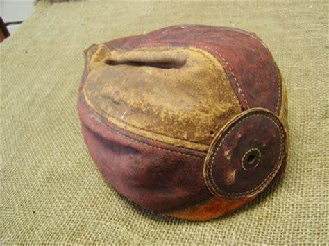 1f5764fa2ff boxing bag vintage - Ecosia