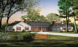 country ranch house plans house plans ranch style home country ranch house plans california style home plans mexzhouse