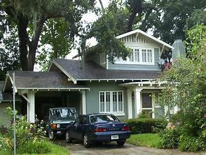 84 best Airplane Bungalows images on Pinterest Bungalow