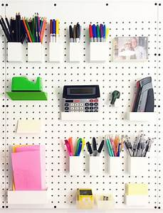 Design, Of, The, Week, Manhattan, Pegboard, Collection
