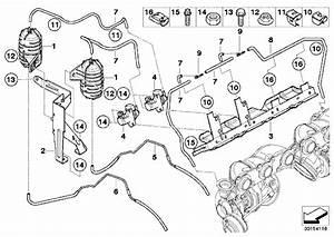 N54 Vacuum Line Diagram Request - Bimmerfest