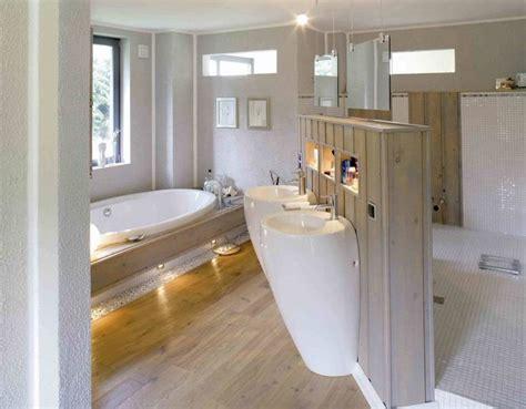 10 Moderne Und Außergewöhnliche Bäder  Haus, Badezimmer
