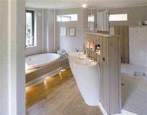 Badezimmer Modern Bilder : 10 moderne und au ergew hnliche b der haus badezimmer und moderne badezimmer ~ Sanjose-hotels-ca.com Haus und Dekorationen