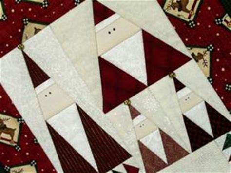 christmas patterns quilted table runners quilts patterns